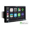 X803D-U-Works-with-Apple-CarPlay