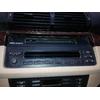 serie5-e39-x5-e53-cd-business