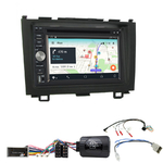2DIN-CRV2006-android