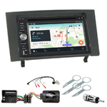 2DIN-Mondeo2003a2007-android