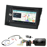 2DIN-legacy-outback-2010-android