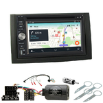 2DIN-Fabia2004-android