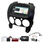 2DIN-mazda2-2007-android