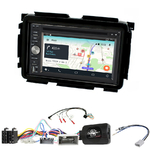 2DIN-HRV2015-android