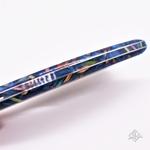 SHA-04 (4)