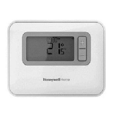 HONEYWELL - Thermostat programmable filaire T3 - Réf - T3H110A0050