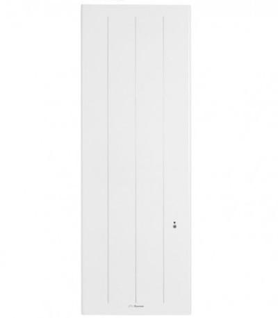 THERMOR - Radiateur connecté Ovation 3 - 1500W - Vertical - Réf - 430251