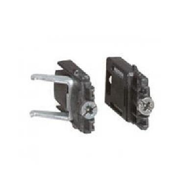 LEGRAND - Griffe Rapido pour rénovation profondeur 40mm - REF 665099