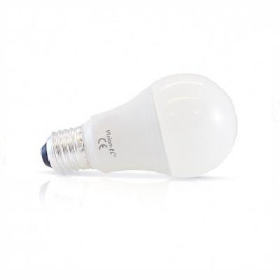 MIIDEX - Ampoule LED E27 Bulb 10 Watt - 4000°K - Réf - 73934