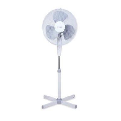 Ventilateur sur pied 40 cm - Réf 500703