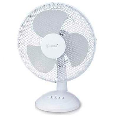 Ventilateur 42cm 45W - Réf 500702