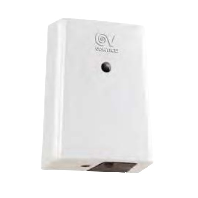 AXELAIR - Distributeur de savon automatique - Réf - DSAVON