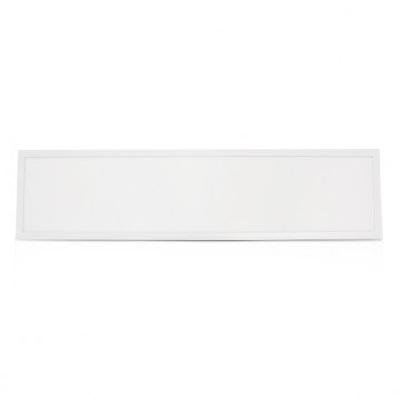 MIIDEX - Pavé LED - 36W - 3000°K - Blanc - Backlit - Réf - 77727