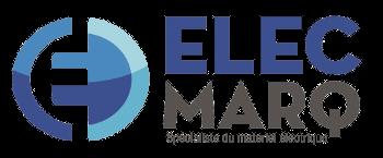 Elecmarq - Vente de Matériel Électrique