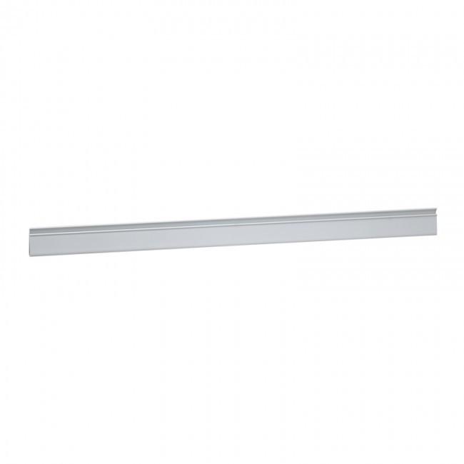 LEGRAND - Accessoire de protection des dents - peigne à dents alignées - REF 404988