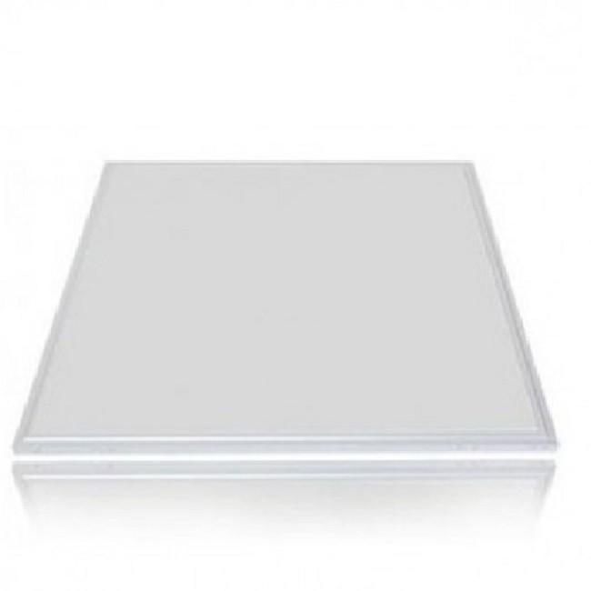 MIIDEX - Pavé LED - 36W - 4000°K - Blanc - 595x599 - REF - 77725