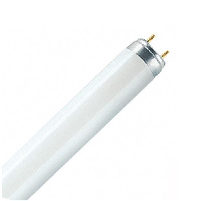 Tube fluorescent T8/G13 36W - 840 avec Elecmarq