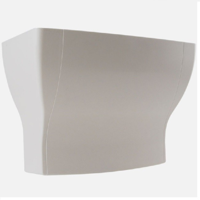 OBO - Jonction plafond Cofralis 13 modules - REF 6133461