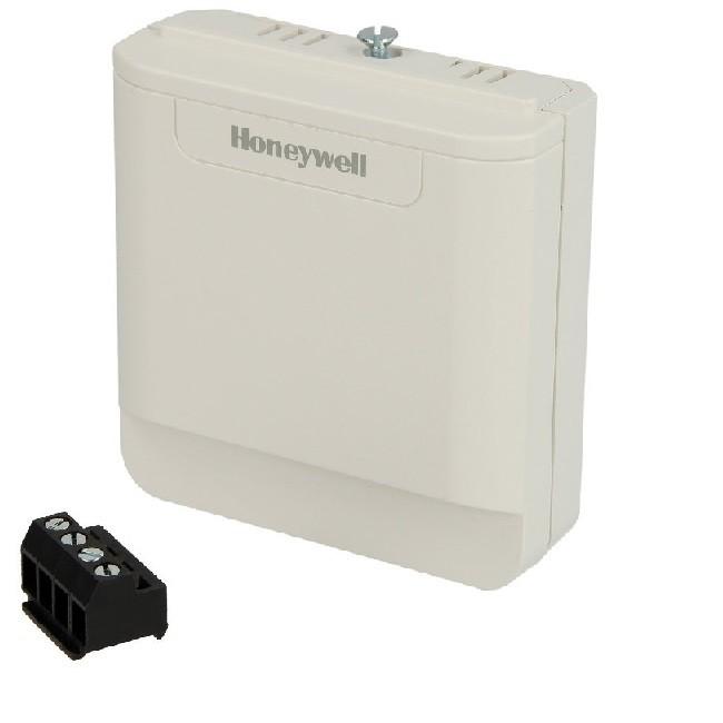 HONEYWELL - Sonde de température intérieure - REF - F42010972 001