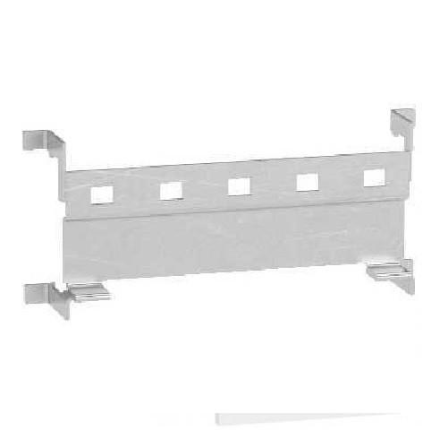 SCHNEIDER ELECTRIC - Rési9 XE - kit rénovation embrochable universel - 5 modules - avec connecteur - REF R9EXHR05