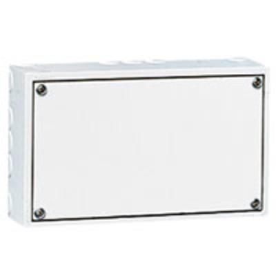 LEGRAND - Tableautin 150x250x70mm IP20 IK08 - blanc - REF 039141