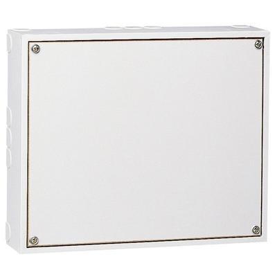 LEGRAND - Tableautin 250x300x70mm IP20 IK08 - blanc - REF 039142