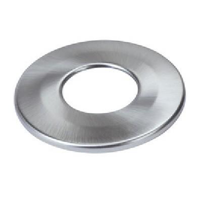 ARIC - Collerette Aimantée Nickel - REF - 11003