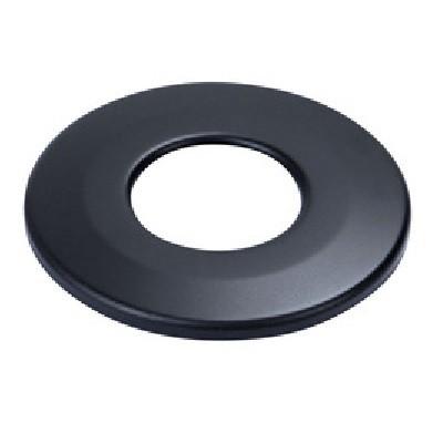 ARIC - Collerette Aimantée Noir - REF - 11004