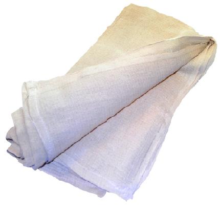 CK Drap de protection anti-poussière en Coton - Réf AV12030