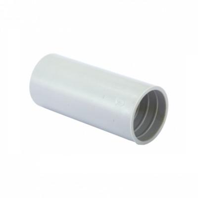 EUR\'OHM Manchon souple Clip\'Ohm pour gaine ICTA et tube IRL - Ø32 mm - Réf 42132