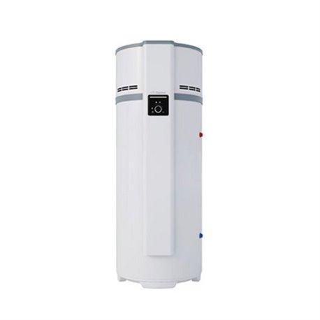 THERMOR Chauffe-eau Thermodynamique Airlis 200L Ref 262065