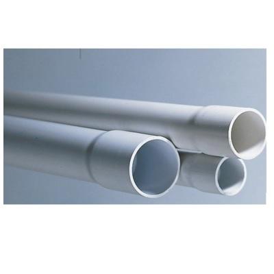 RIDI - Tube IRL - Diamètre 32 - Conduit Isolant - Longueur 2m - Ref - IRLT 32