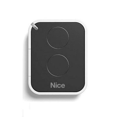 NICE - Télécommande pour portail automatique ERA - Réf - ON2E