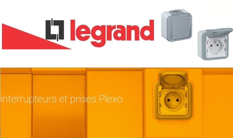 legrand plexo1