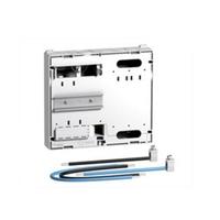 SCHNEIDER ELECTRIC - PLATINE - panneau de contrôle Linky et/ou CBE - REF R9H13416