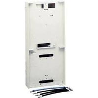 SCHNEIDER ELECTRIC - Panneau de contrôle triphasé Resi9 - REF R9H13215
