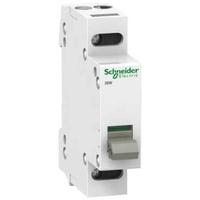 SCHNEIDER ELECTRIC- Interrupteur de commande Acti9, iSW 2P 32A 415VCA - REF A9S60232