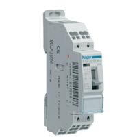 HAGER - Contacteur JN 20A 2F 230V - Ref ETS221B