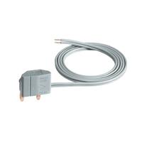 HAGER  - Connecteur - Ref EK021