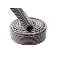 Gaine ICTA - Tire Fil Metalique - Lubrifiée - Diamètre 16 - Ref - ICTAF1625
