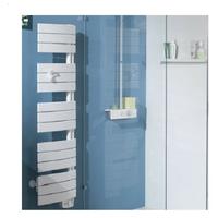 Thermor - Radiateur salle de bain - Allure Etroit sans soufflerie - 500W - Ref 490712