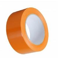 Ruban adhésif electrique pare-vapeur Orange 50x33m - ElecRub5