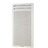 Thermor - Radiateur rayonnant Amadeus 2 - Vertical - 1000W - REF 423531