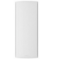 Thermor - Radiateur Mozart Digital - Vertical - 1500W - REF 475351