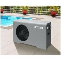 THERMOR - Aéromax Piscine 2 pompe à chaleur piscine - Réf 297112