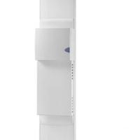 REHAU - Kit Cofralis - Goulotte GTL 18M -  Assemblable - REF 733828-100