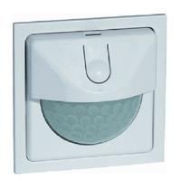 HONEYWELL - Enjoliveur pour interrupteur automatique - REF - 00368613