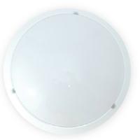 MIIDEX - Hublot - LED - Ø300 - 18W 4000K - REF - 7786