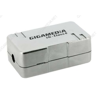 Boîte de jonction pour câble blindé CAT6 - REF - 6210260S00