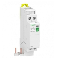 Schneider Electric - Resi9 XP - contacteur standard - 2NO - 20A - Standard - ref R9PCTS20
